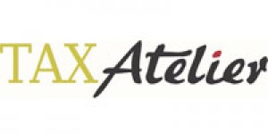 Taxatelier Limited