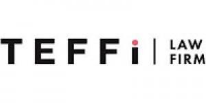 TEFFI Law Firm