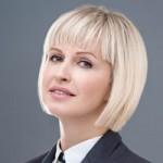 Кузьмич Татьяна