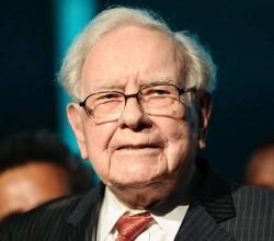 Forbes назвал 25 самых щедрых миллиардеров США