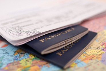 The golden visa effect: how the sale of citizenship influences European real estate markets
