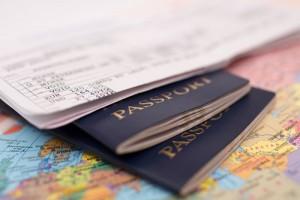 The golden visa effect: how the sale of citizenship influences European real estate markets