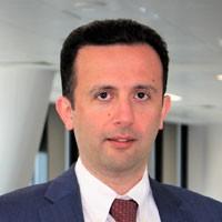 Tural Hajiyev