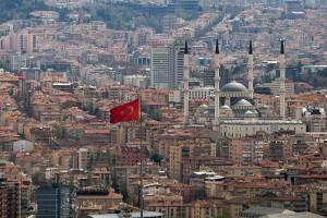 Турецкий гамбит. В какие активы инвестировать накануне мирового кризиса