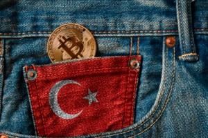 Гражданство Турции при покупке недвижимости 2019: расчет в биткоинах и другие новости