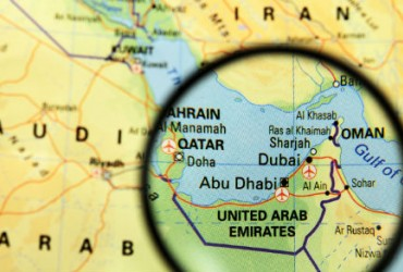 UAE's tax regime: The need of the hour