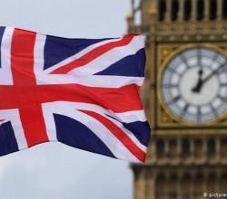 Налоговое планирование для высокообеспеченных мигрантов в Великобритании