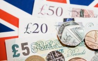 В каких случаях выплата дивидендов в Великобритании становится незаконной?