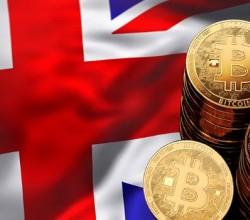 Налогообложение доходов от криптоактивов для физических лиц в Великобритании