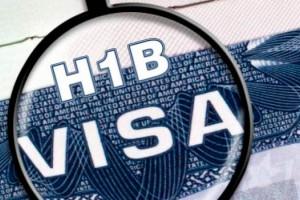 Новые изменения в визовой программе H-1B в США