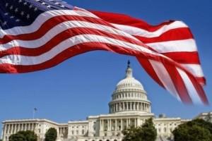 Американский кошелек: как получить $1 млн от инвестора из США