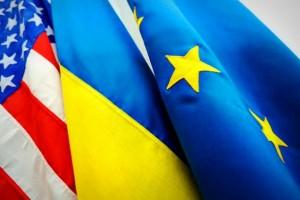 Украина и США подписали соглашение о FATCA