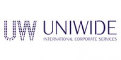 Uniwide Corporate Services Limited