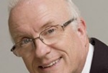 Urs Stirnimann – Speaker of InvestPro UAE Dubai