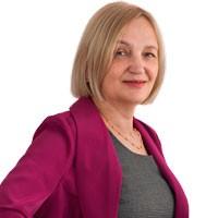 Валентина Саммут