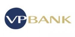VP Bank AG