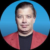 Vadym Polyakov