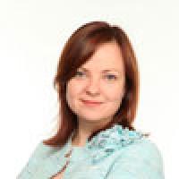 Valeria Selivanova