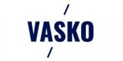 Vasko Law Firm
