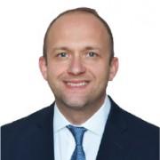 Василий Тулин