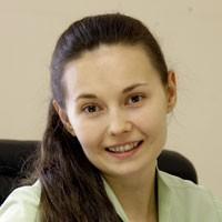 Вера Капацина