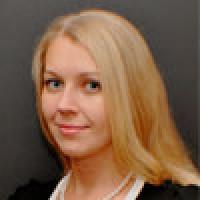 Victoria Sementsova