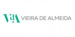 Vieira de Almeida & Associados