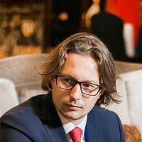 Viktor Balabanov
