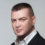Vladimir Garkusha