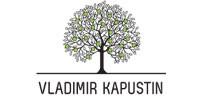 Vladimir Kapustin Law Buro