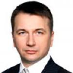 Vsevolod Sazonov