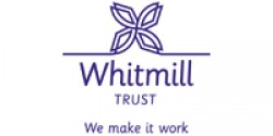 Whitmill Trust Company Ltd