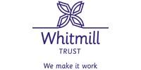 Whitmill Trust Company Ltd