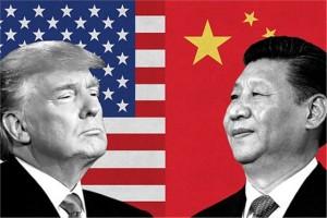 Западные инвестбанки назвали проблемы в Китае главной внешней угрозой для России