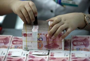 Слабый рубль. В какие валюты стоит вложиться инвестору