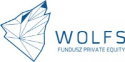 Wolfs Fundusz Private Equity