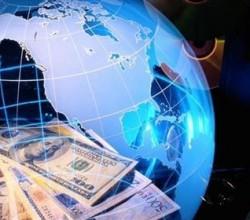 Власть против денег. Почему стало трудно делать экономические прогнозы