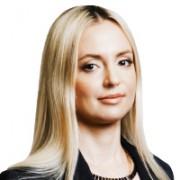 Yulia Veremeva