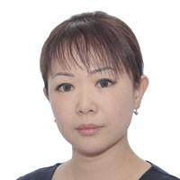 Yuliya Kan