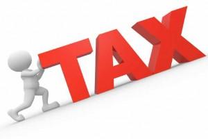 Уплатить налоги и выжить
