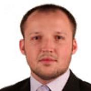 Yury Volkov