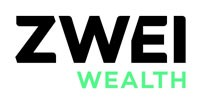 ZWEI Wealth AG