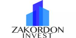 Zakordon-Invest