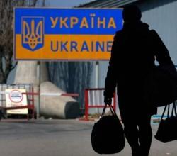 Заробитчане едут на Кипр, в Польшу и Либерию, - Центр занятости