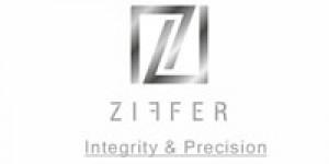 Ziffer