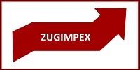 Zugimpex Group