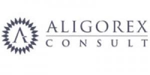 Aligorex Consult LTD