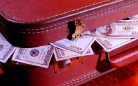 Продление амнистии капиталов в России на новых условиях