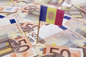 Сколько стоит жизнь в Андорре? Узнаем, оформляя налоговое резидентство и ВНЖ Андорры в 2019 году
