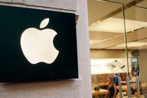 Apple, провел переговоры инвестировать в SoftBank фонд технологий